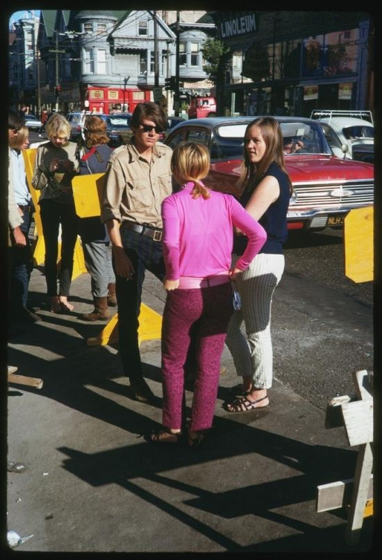 san_francisco_in_1967_18