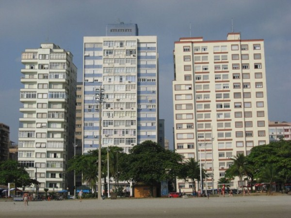 santos-a-sinking-city-in-brazil-7