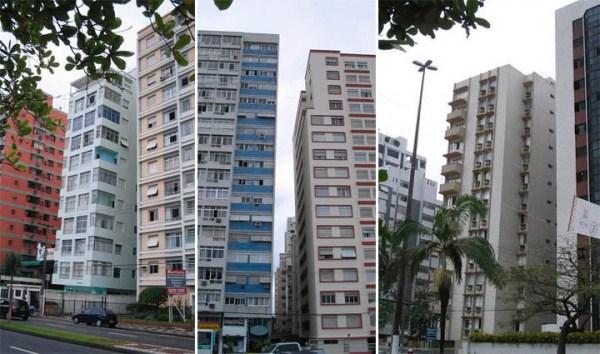 santos-a-sinking-city-in-brazil-9