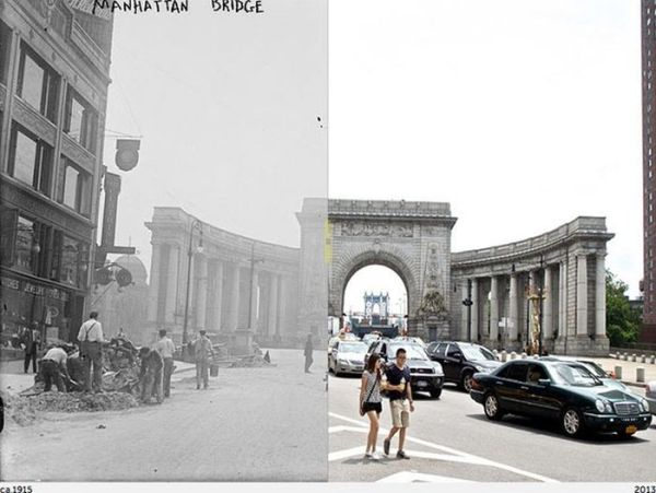 then-meets-now-in-new-york-city-1