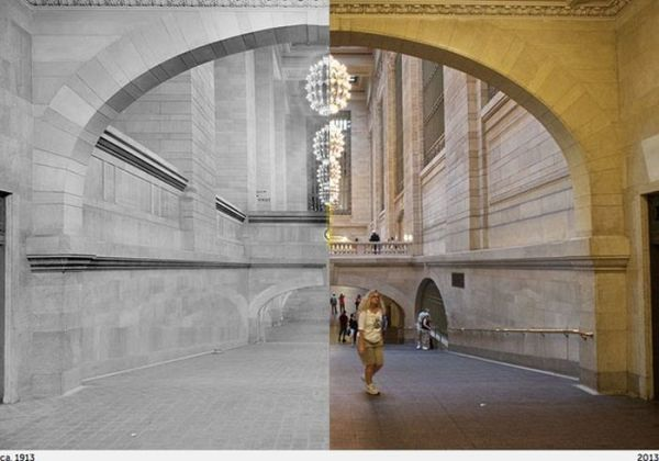 then-meets-now-in-new-york-city-16