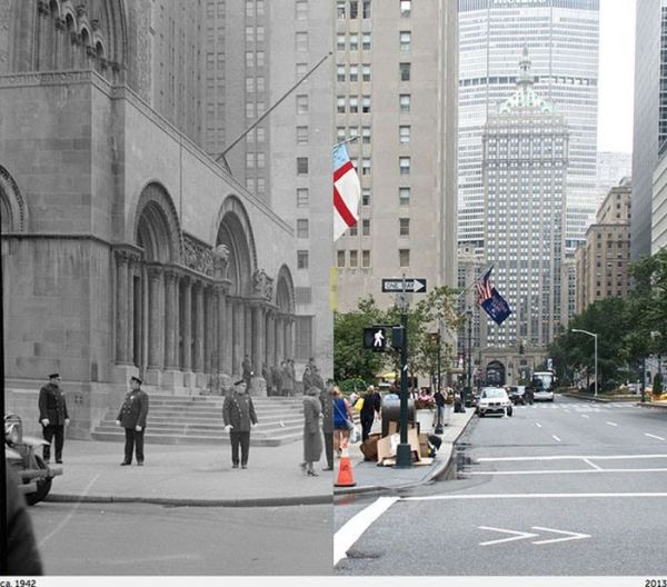 then-meets-now-in-new-york-city-3