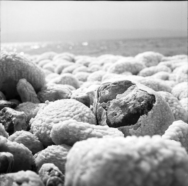 things_you_didnt_know_about_the_dead_sea_09