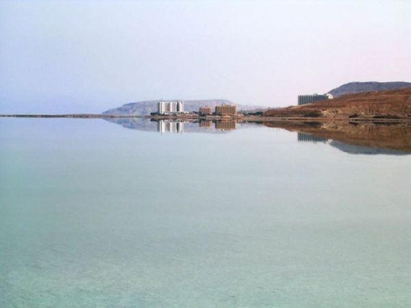 things_you_didnt_know_about_the_dead_sea_10