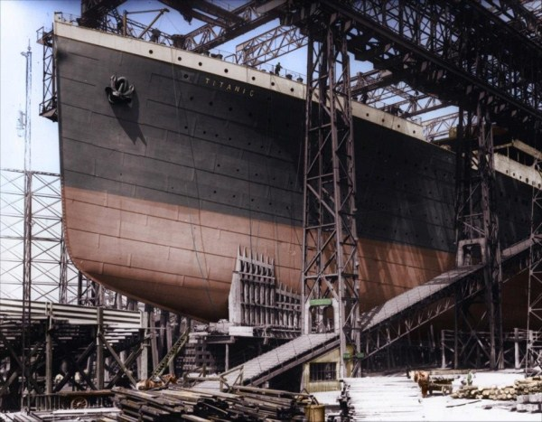 titanic-in-colour-5