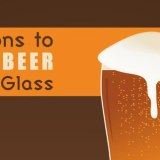 top-3-reasons-to-drink-beer-from-a-glass