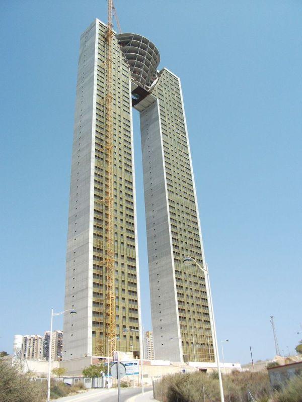 tower_in_spain_13
