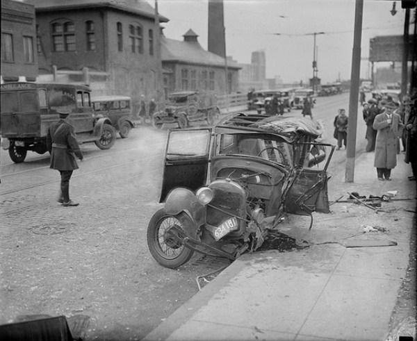vintage-car-accidents-231