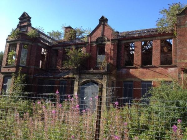 whittingham-asylum-preston-england-2