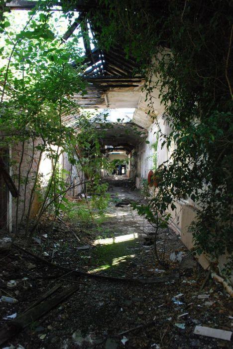 whittingham-asylum-preston-england-27