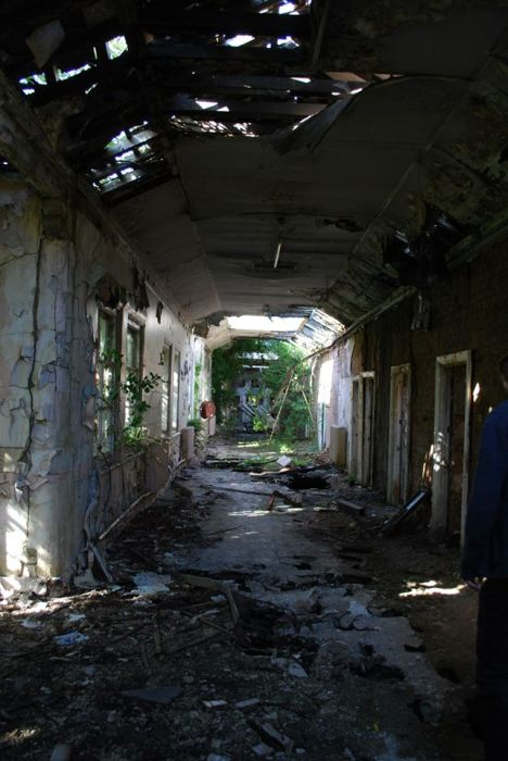 whittingham-asylum-preston-england-41