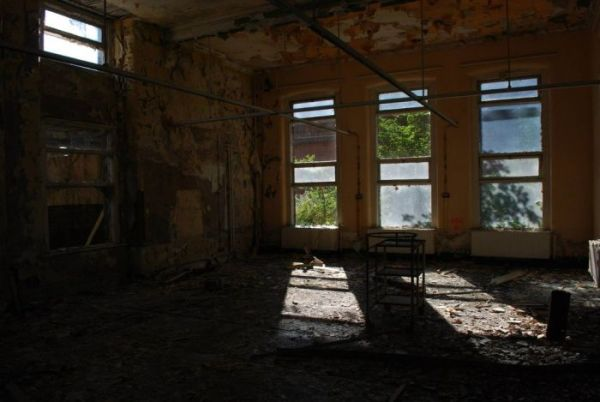 whittingham-asylum-preston-england-47