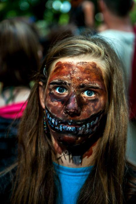 zombie_walk_st_petersburg_31
