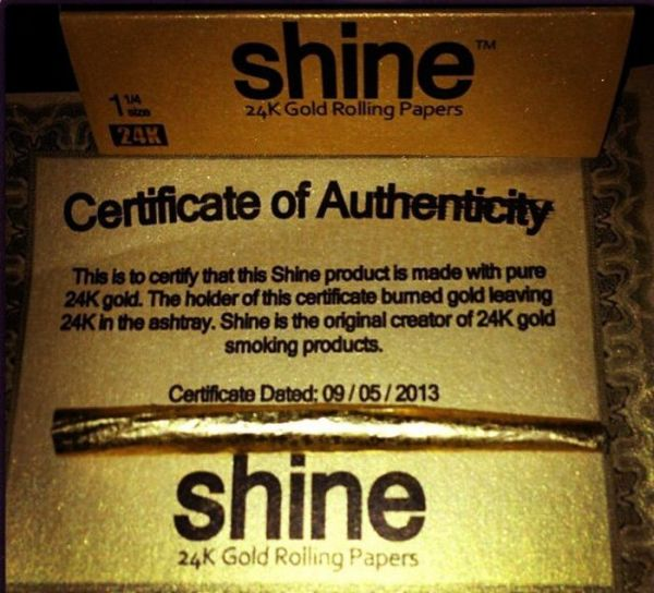 24carat-gold-rolling-papers-8