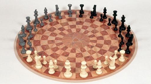 3players chessset1