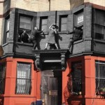 497-Dean-St.-Brooklyn-N.Y.-630x496