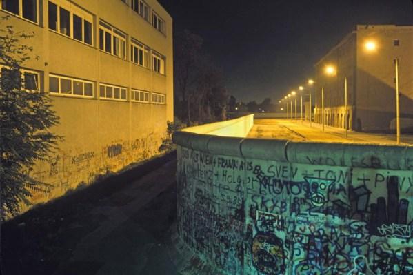 Berlin003