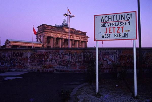Berlin006