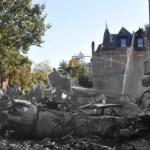 Park-Slope-plane-crash-in-New-York-City-630x498
