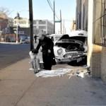 Porter-Ave.-Brooklyn-N.Y.-630x496