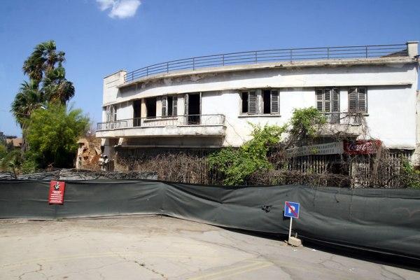 Varosha-The-Ghost-Town