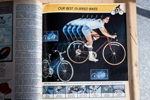 amazing_and_ridiculous_tech_from_a_30_year_old-sears_catalog_12