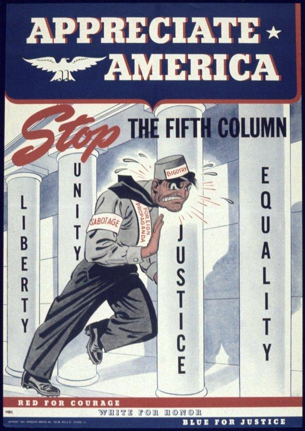 appreciate-america-fifth-column