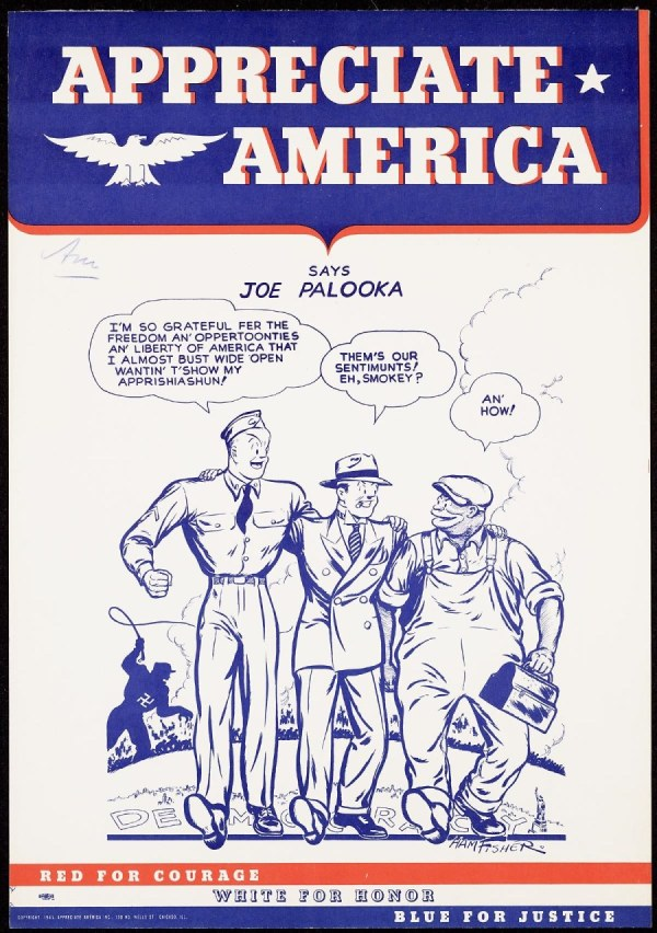 appreciate-america-smokey