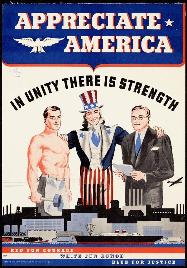 appreciate-america-unity