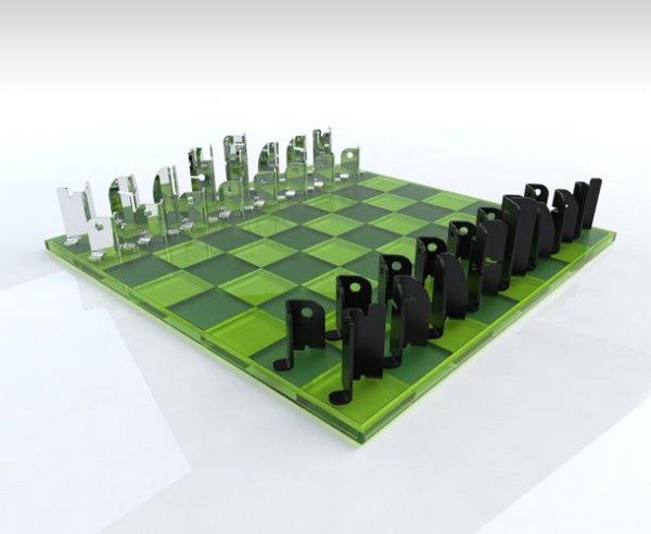 bang chess site