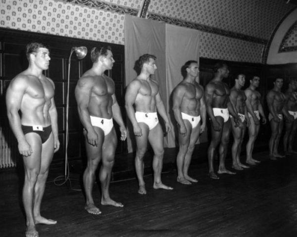 bodybuilders_11