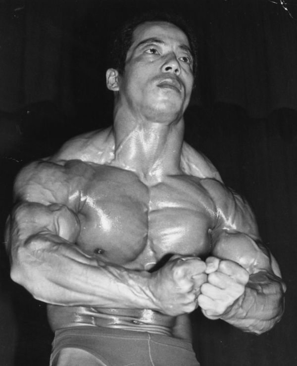 bodybuilders_17