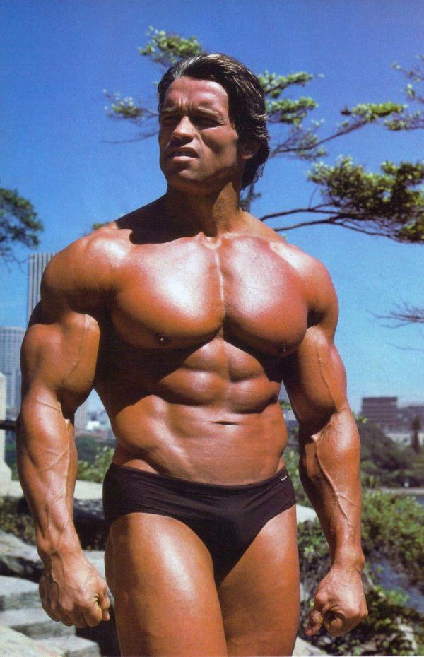bodybuilders_19