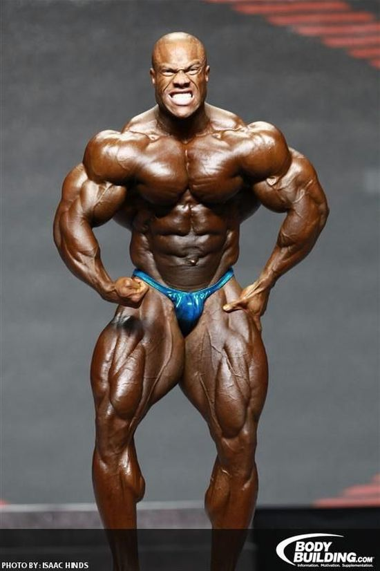 bodybuilders_20