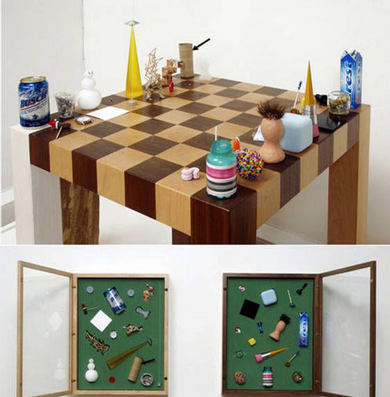 chesset artist1