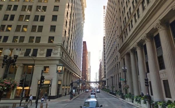 chicago-50-years-later-10
