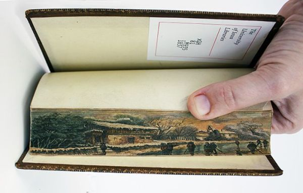 fore_edge_book_paintings_03