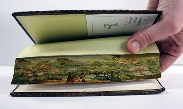 fore_edge_book_paintings_07