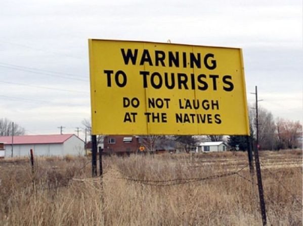 funniest_signs_from_this_summer_77