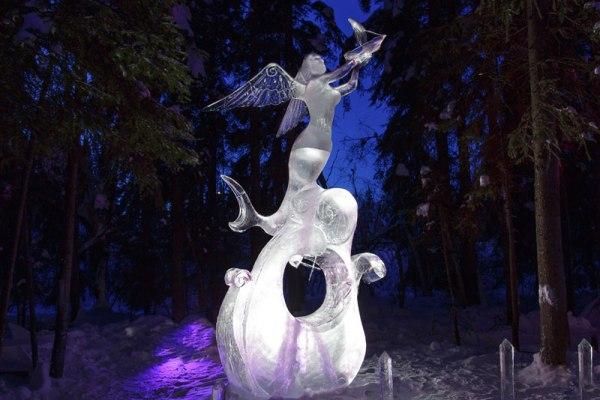 ice-alaska-world-ice-art-championships-2013-single-block-7