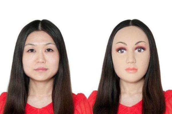 plastic-face-mask-uniface-5