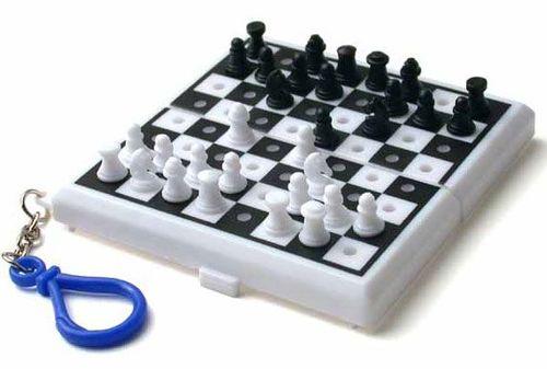 porteclef chesset1