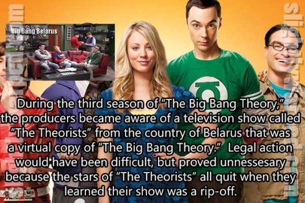 random_facts_about_tv_shows_04