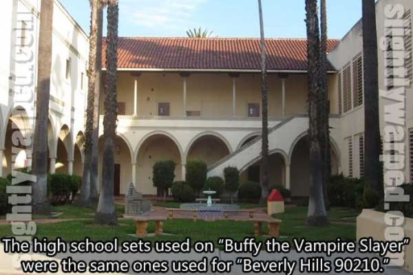 random_facts_about_tv_shows_05