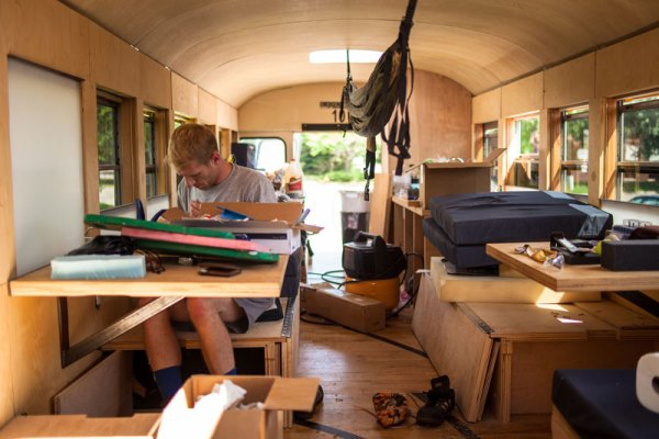 school-bus-conversion-hank-1
