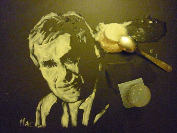 speed-painting-portraits-made-from-various-foods-and-drinks-4