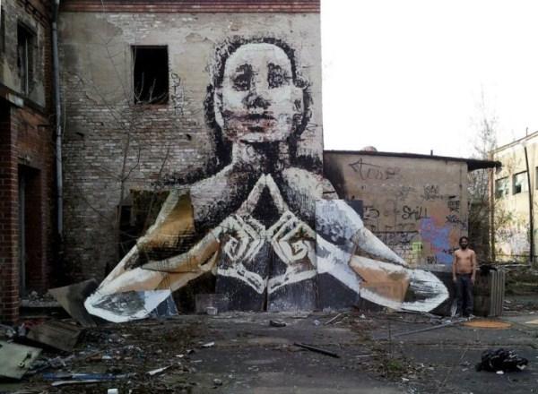 street_art_11_1