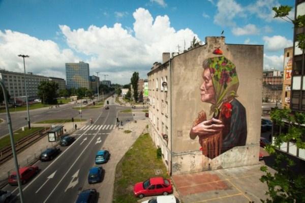 street_art_14_1