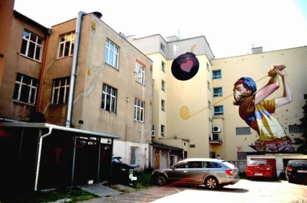 street_art_19_1