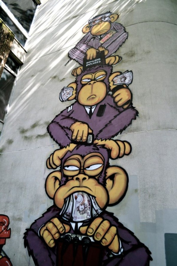street_art_24_1